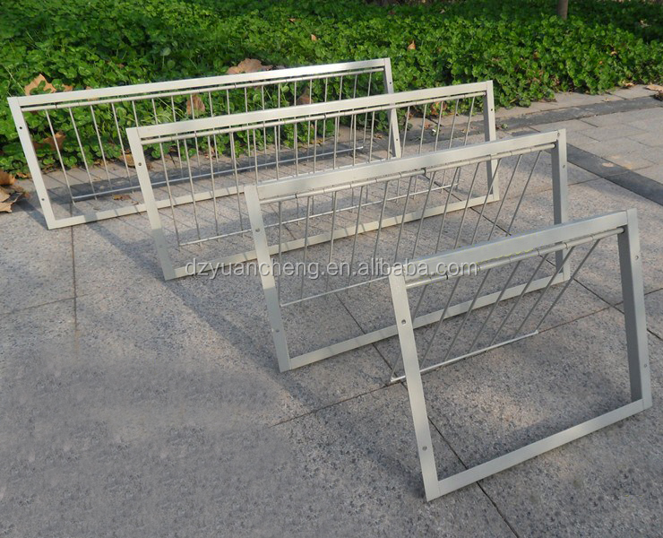 T-trap For Racing Pigeon Door Different Size - Buy Racing Pigeon DoorTrap For Racing PigeonT Trap For Pigeon Product on Alibaba.com & T-trap For Racing Pigeon Door Different Size - Buy Racing Pigeon ...