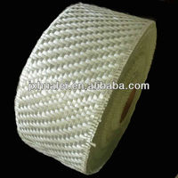 Woven Roving Fiberglass Products For Shipbuilding