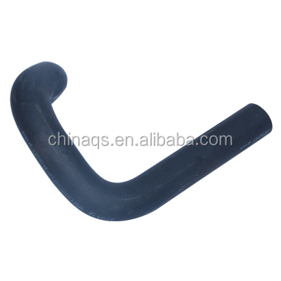 High performance ACM radiator rubber hose for auto parts