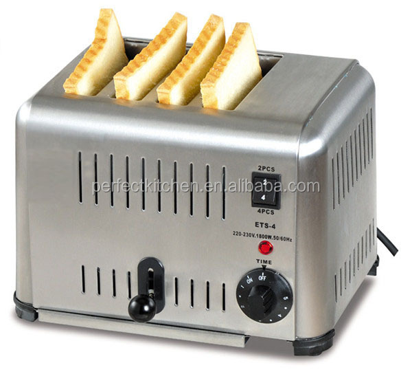 Electric Conveyor Toaster mercial Bread Toaster Buy Electric
