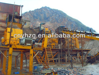 crushing equipment for gold mines Savona equipment sells new and used gold mining equipment, mining machinery equipment, aggregate, crushing, soil remediation, agitation, cyanidation, mineral processing, drilling and screening equipment at very reasonable prices.