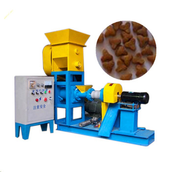 good price Shrimp puffed Food Making Extruder Floating Fish Feed Pellet Machine for sale(whatsApp/wechat:86 15639144594)