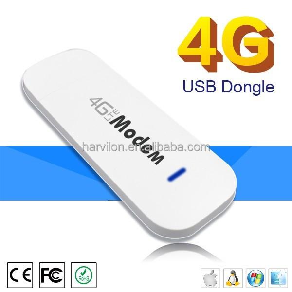 Universal Unlocked Lte 4g Usb Modem - Buy Universal Unlocked Lte 4g Usb  Modem,Usb Hart Modem,1k3m 4g Modem Product on Alibaba com