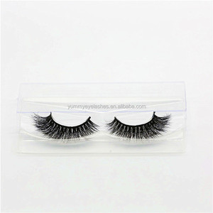 Wholesale supplier eyelash lash extensions neicha nearby