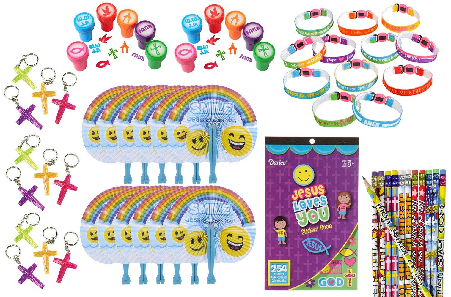 2.5 Emoji Plastic Easter Eggs ~ Party Favor ~ 48 RIN