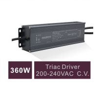 NEW 12V 150W 6.25A 100V DC Variable Japan Power Supply PC