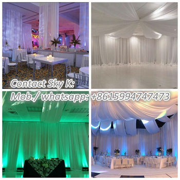 drapes system wedding and pipe hot portable detail backdrops innovative sale drape systems product