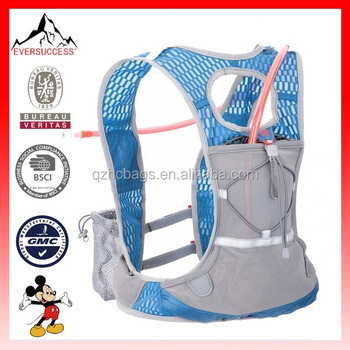 2015 running hydration pack and belt for running men(HC-A611)