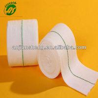 Rubber Elastic Bandage