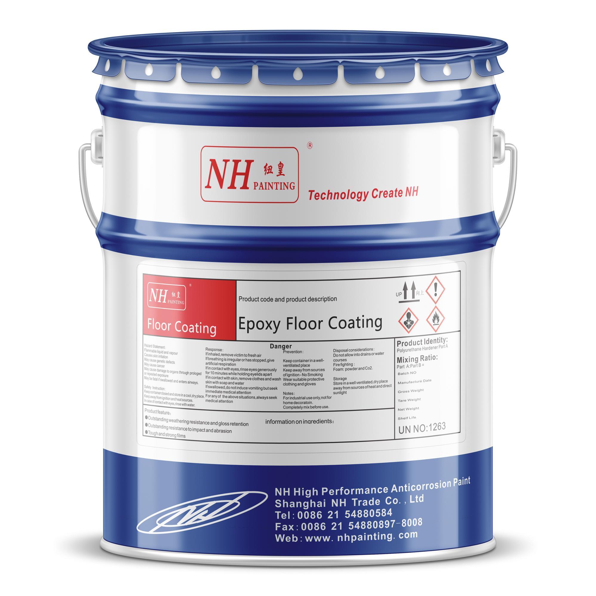 Favorit Finden Sie Hohe Qualität Lebensmittelecht Epoxidharz Hersteller XU55