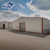 Innovative design ready made warehouse construction quick build steel structure warehouse