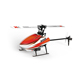 WL Toys 3.5Channel Radio Control Toys Hornet Transport RC Helicopter