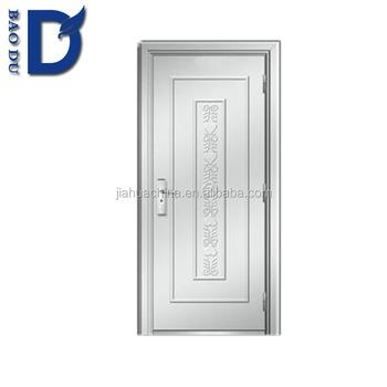 Bon 304 Stainless Steel Door With Window