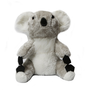 NEW Golf clubs Driver Headcover High quality koala Plush Animal Golf Club Head Cover
