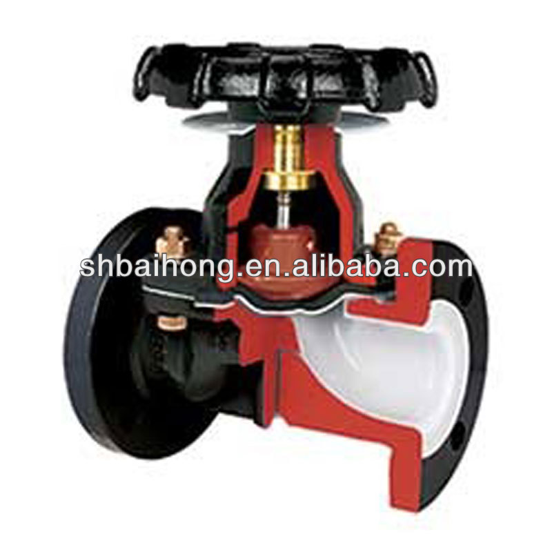 Diaphragm valve ptfe diaphragm valve ptfe suppliers and diaphragm valve ptfe diaphragm valve ptfe suppliers and manufacturers at alibaba ccuart Image collections