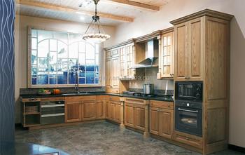 Latest Design Kitchen Cabinet Parts & Accessories - Buy Kitchen ...