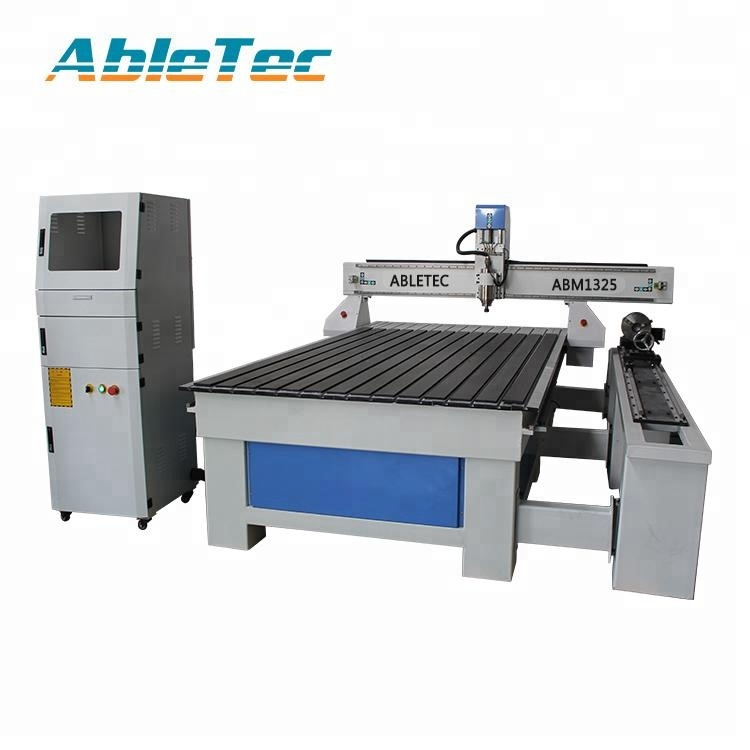 Mach3 Mach4 Controller Cnc Router Wood Carving Machine Prices Abm1325 In  Sri Lanka - Buy Wood Cutting Machine,Cnc Router Wood Carving