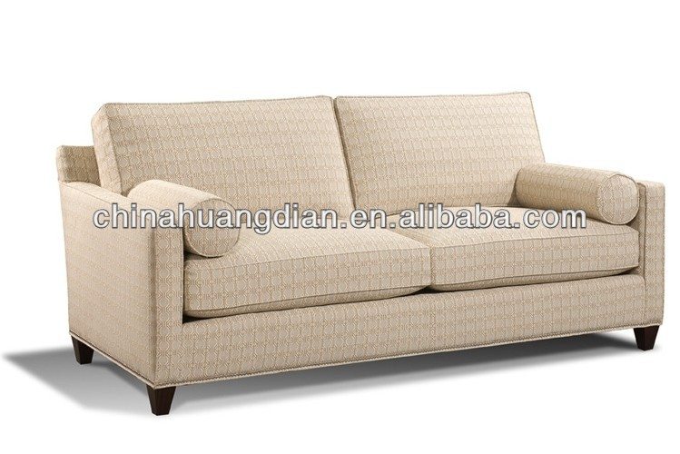 Lorenzo Leather Sofa Malaysia Lorenzo Leather Sofa Malaysia Suppliers and Manufacturers at Alibaba.com  sc 1 st  Alibaba : lorenzo recliner sofa - islam-shia.org