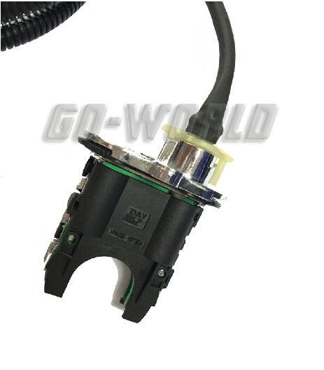 Auto Sensor Angle Sensor For Skoda/seat/vw 6q1423291d,6q1 423 291d ...