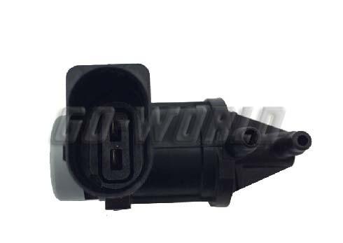 VW AUDI SEAT SKODA TDI EGR ELETTROVALVOLA 1J0906283C 1J0 906 283 C