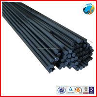 yamaha carbon fiber parts