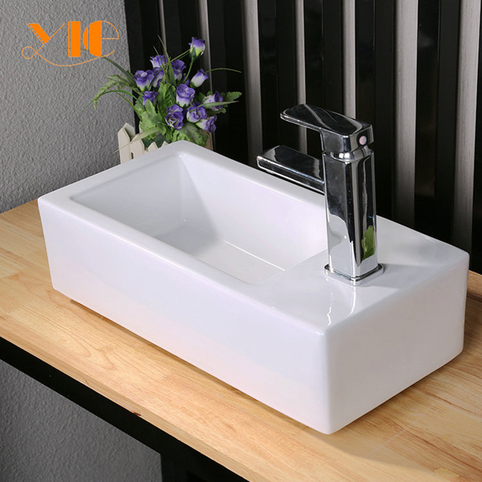 Laboratory Ceramic Sink Wholesale Sink Suppliers
