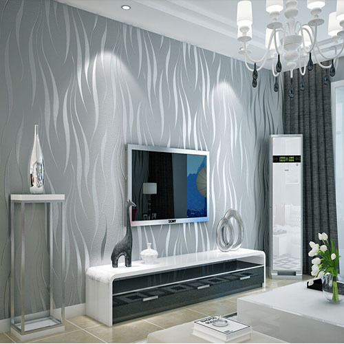 wohnzimmer tapete with wohnzimmer tapete barock tapeten with wohnzimmer tapete tapeten. Black Bedroom Furniture Sets. Home Design Ideas