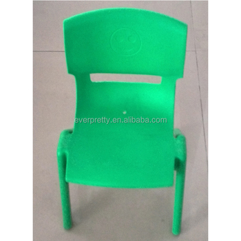 Plastic Chair Price In Mumbai Plastic Toddler Chair Plastic Kids