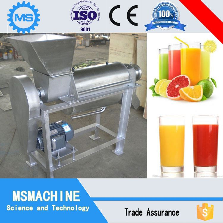 Waring citrus juicer jc4000 parts