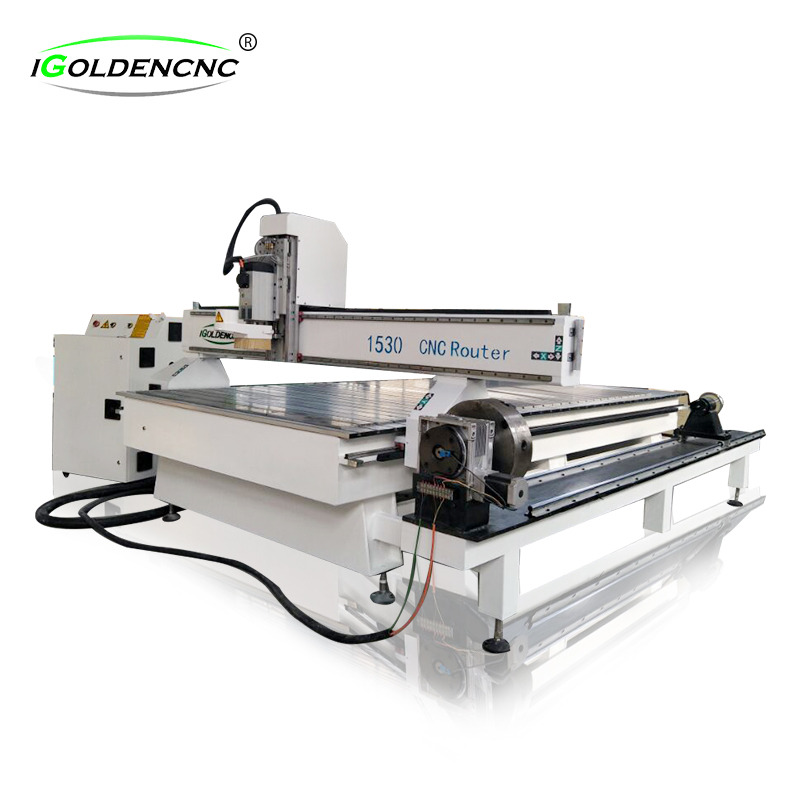 wood cnc router, EPS engraving cnc router 4 axis, wood carving cnc router