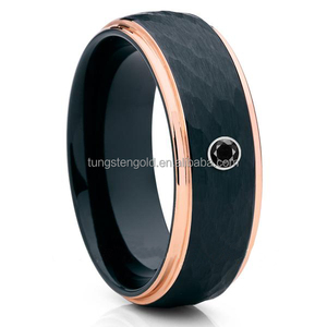 Tungsten Wedding Rings Philippines Wholesale Rings Suppliers Alibaba