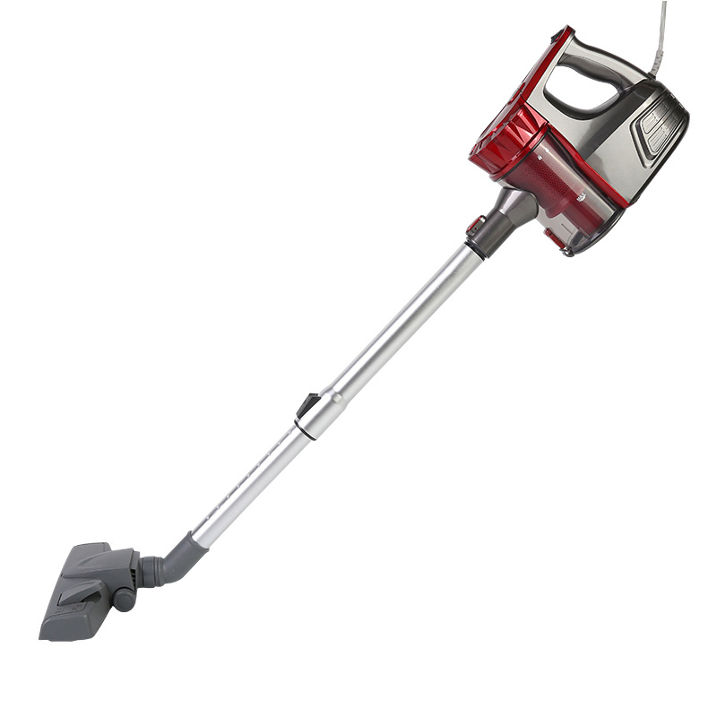 cheap good quality high power bagless household wire best stick vacuum <strong>cleaner</strong>