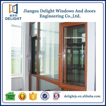 Free grill design inward opening french casement window for Inward opening french doors