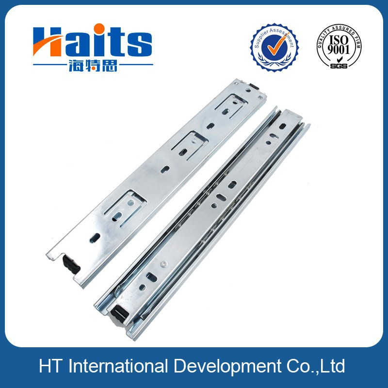 Table Extension Hardware Suppliers And Manufacturers At Alibaba