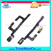High Quality Hot Sale Volume Flex Cable For iPad Mini 4 Volume Key Flex