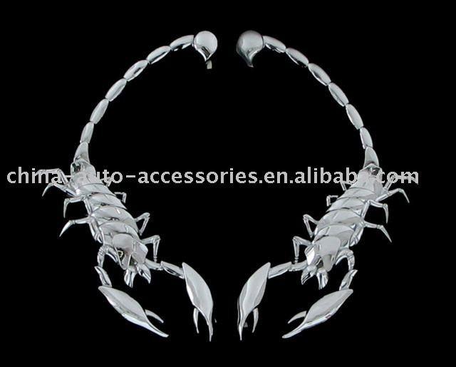 COD Advanced Warfare Emblem Tutorial #151 - Mortal Kombat Scorpion ...
