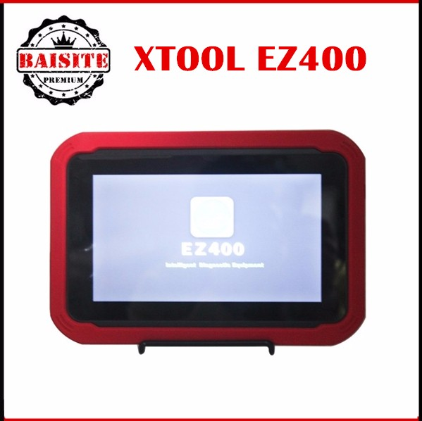 Super function XTOOL EZ400 Diagnostic tool Xtool EZ 400 same as PS90 XTOOL PS90 Auto diagnostic tool with Special Function