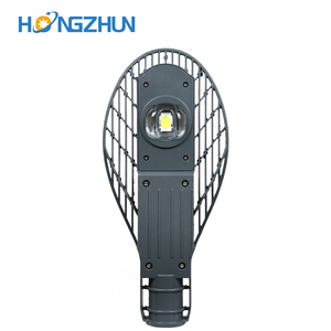 Top grade Street Flooding Light CE ROHS approved led street lamp