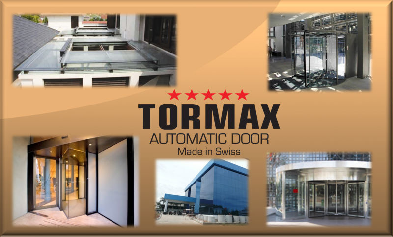 tormax automatic door buy automatic door product on alibaba com