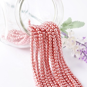 jewelry pearls,wholesale pearl beads for jewelry