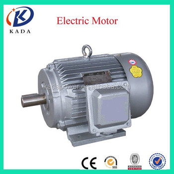 3 phase ac induction motors electric motor 220 volts buy for Protection of 3 phase induction motor