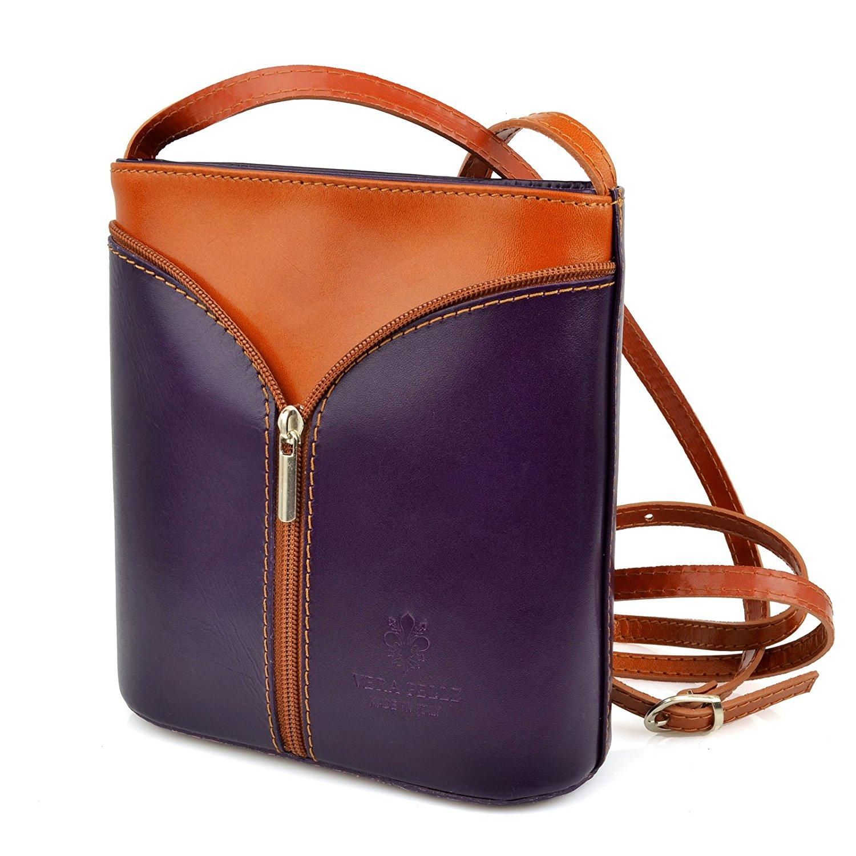 af8e9a2b886 Cheap Vera Pelle Handbags, find Vera Pelle Handbags deals on line at ...