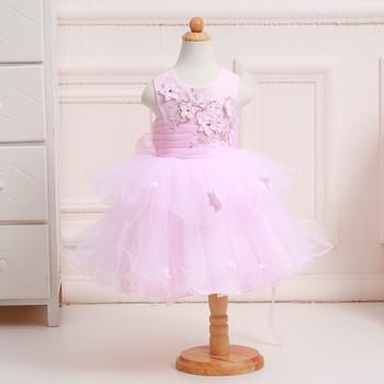 Mooie Roze Kleur Baby Jurk Pictures 2 Jaar Baby Meisje Zomer Trouwjurk T082 Buy Meisje Zomer Jurk 2 Jaar Meisje Trouwjurk Baby Jurk Pictures Product