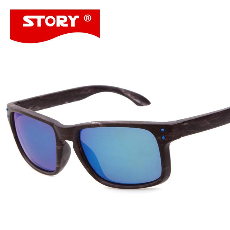 b108d481587 Best Mens Designer Sunglasses 2012