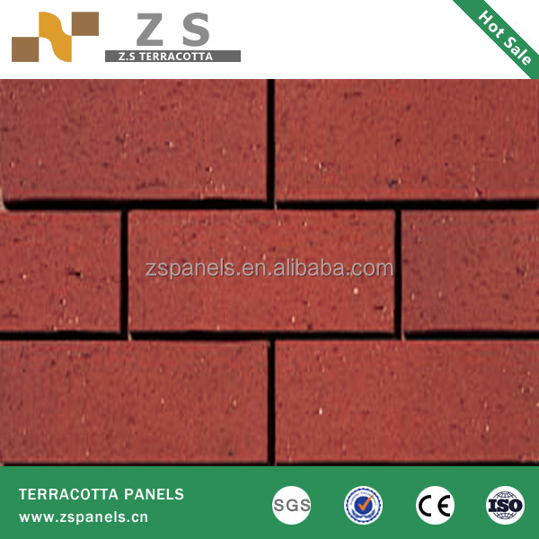 Ceramic Tiles For Exterior Walls, Ceramic Tiles For Exterior Walls ...