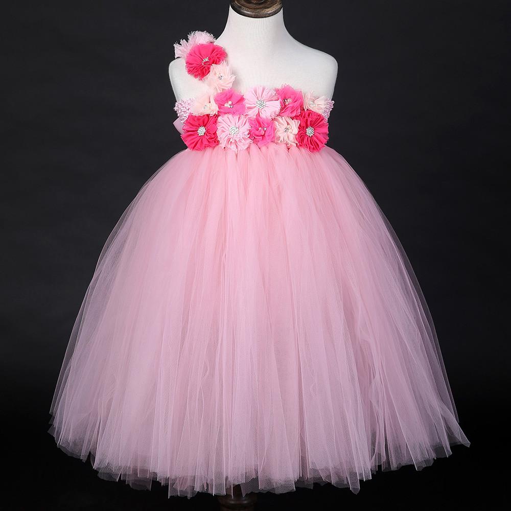 Cenicienta Vestido De Novia Vestidos Para Bodas Traje Vestido Largo ...