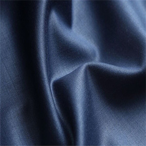 Pants,Wedding,Trousers,Suiting,Suit,Garment,Wear,Uniform Use and Plain Dyed Pattern Viscose Fabrics