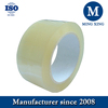 36 Rolls Adhesive Tape Packaging Tape Transparent
