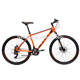 Alloy 21 speed trek bicicletas mountain bike