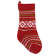 best selling free standing christmas stocking holder